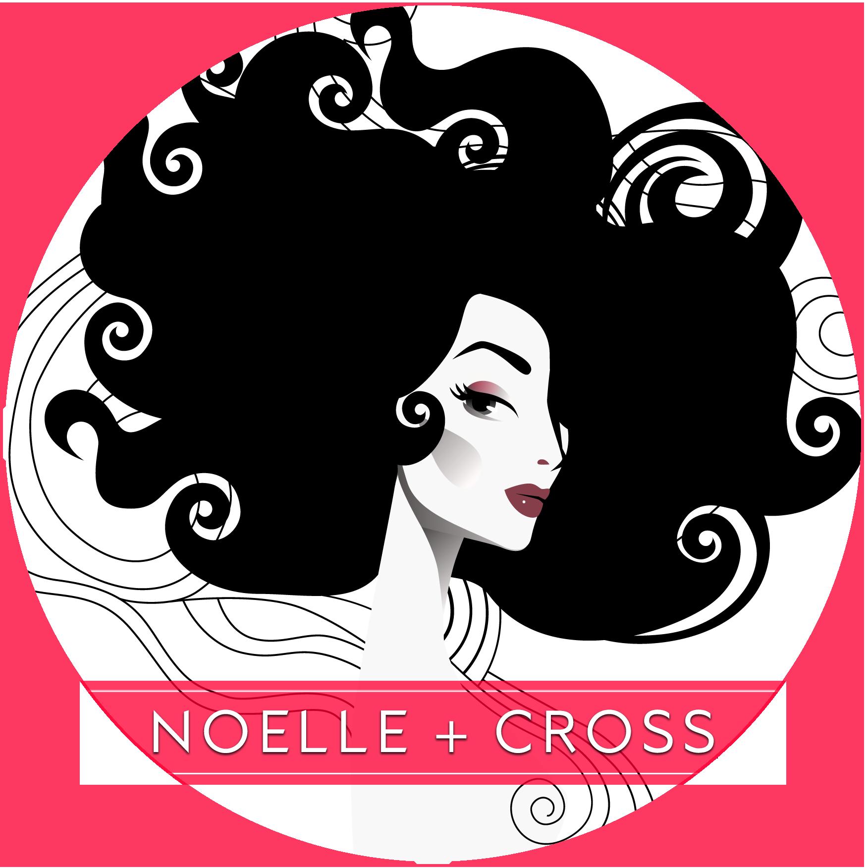 NOELLE + CROSS